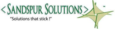 Sandspur Solutions
